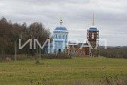 Коттеджный поселок «Романово»